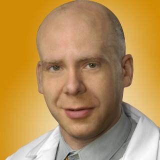 Douglas Katz, MD avatar