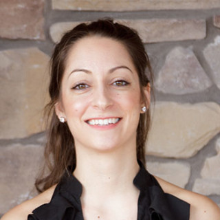 Christina Tarantola
