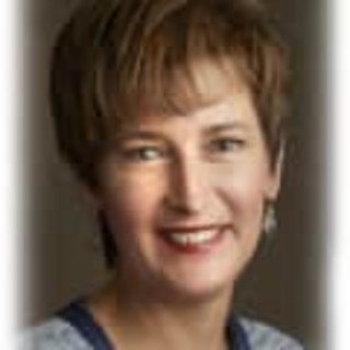 Leslee Jaeger, MD
