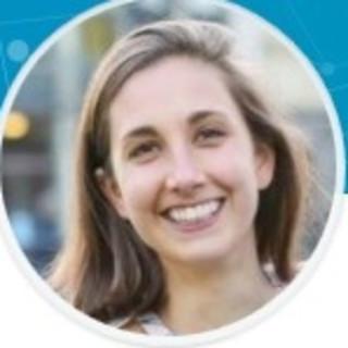 Mary Elmer-Dewitt, MD