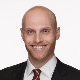Simon Rodier avatar