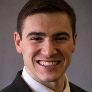 Jason Lizalek, MD avatar