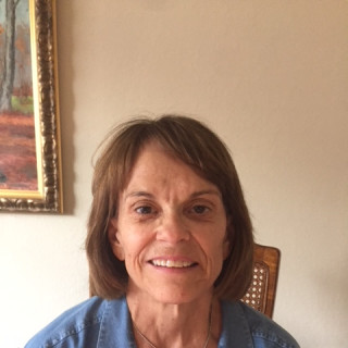 Patricia Lodes, MD