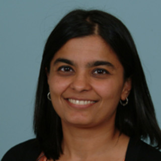 Loveleena Virk, MD avatar