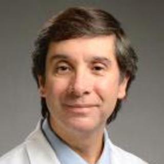 Dennis Andrade, MD