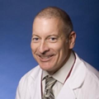 Loyola University Medical Center Internal Medicine on
