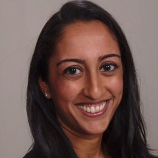 Trishna Katakia, MD