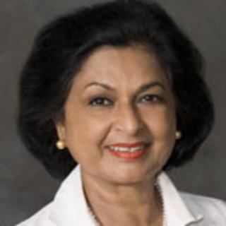 Sunita Sharan, MD
