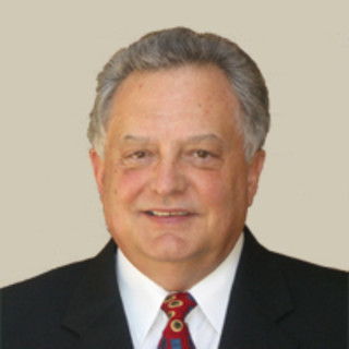 James Fite, MD