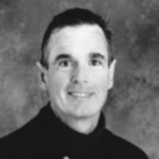 Frederick Jaccarino, MD