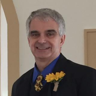 Lloyd Bennett, MD