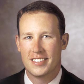 Brad Ferrari, MD