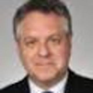 Keith Stuart, MD