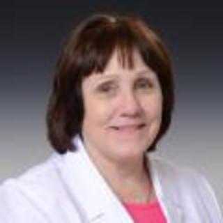 Maureen Kelleher, MD