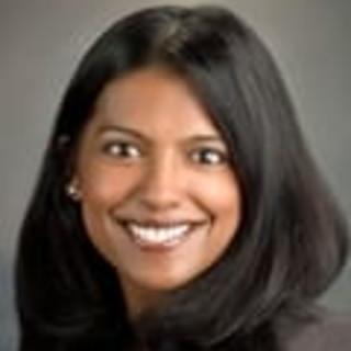 Shobana Pandian, MD