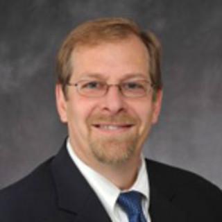 Mark Seifert, MD
