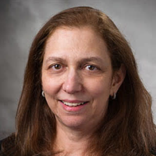 Susan Lis, MD