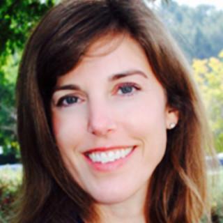 Andrea Feeback-Lee, MD