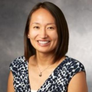 Tara Chang, MD
