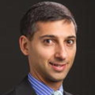 Mark Cicero, MD