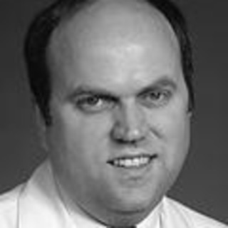 James Ley, MD