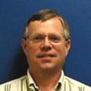 David Racker, MD