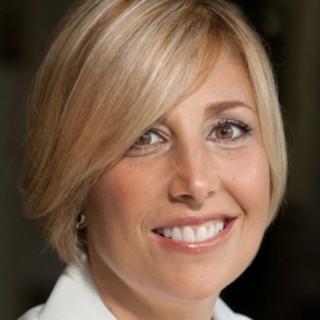 Lisa Liberatore, MD