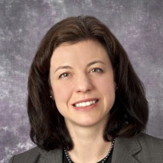 Gwendolyn Sowa, MD