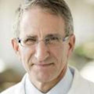 Bruce Feldman, DO