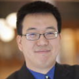 Ronald Chen, MD