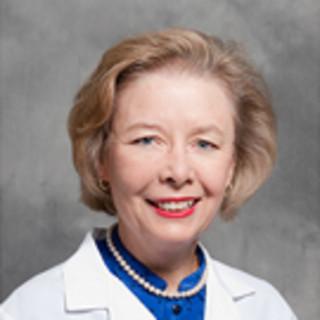 Alice Johnson, MD