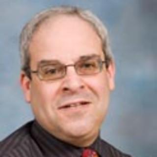 Lewis Milrod, MD