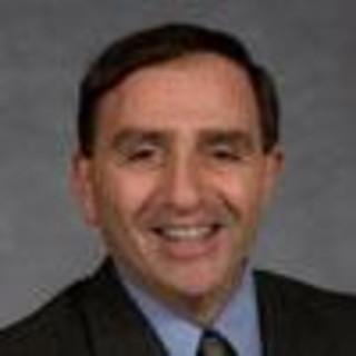 Marc Klein, MD