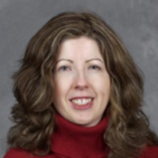 Aisling Conran, MD