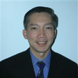 Daniel Do-Dai, MD