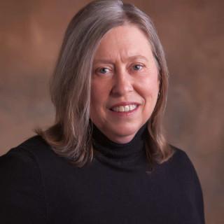 Nancy Dunbar, MD