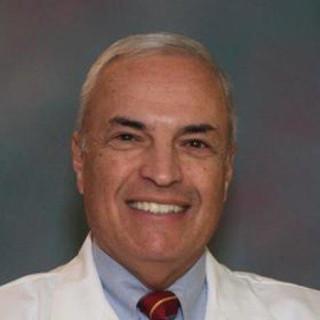 Robert Belafsky, MD