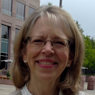 Laura Patrick, MD