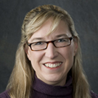 Elaine Jones, MD