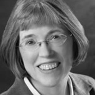 Martha Seeley, MD