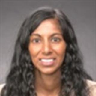 Jayashree Srinivasan, MD