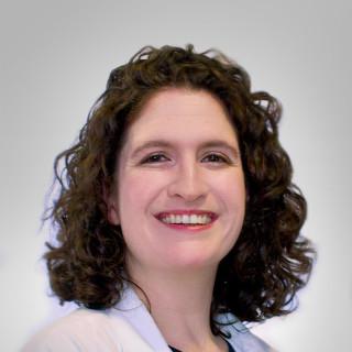 Kathryn Callahan, MD