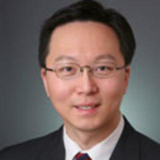 Jon Wee, MD