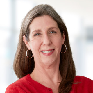 Catherine Dremel, MD