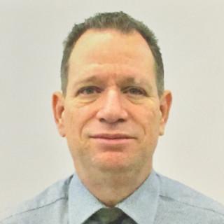 Carlos Guerra, MD