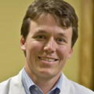 Scott Stewart, MD