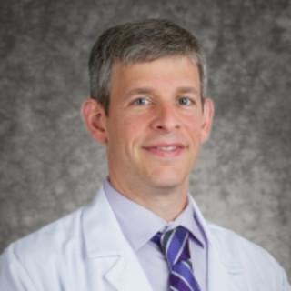 Bert Bieler, MD