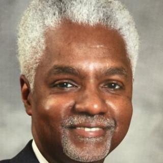 Wayne Gibson, MD