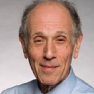 Richard Rosenbluth, MD
