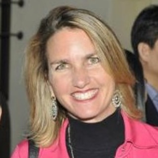 Heidi Hoffman, MD